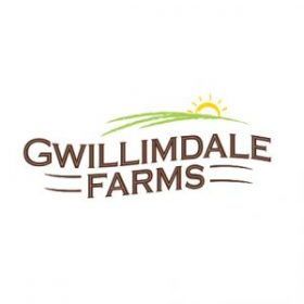Gwillimdale Farms