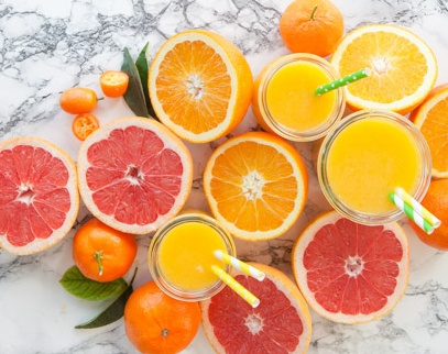 Juice Citrus Fruits web