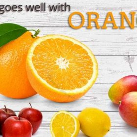 what-goes-well-with-orange CROP