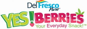 DelFrescoPure-YES!Berries-Logos WEB