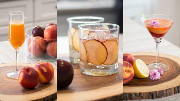 3 cocktails WEB