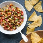 Stone-Fruit-salsa-web
