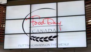 food day canada logo web