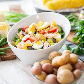 Potato Salad Nicoise WEB landscape