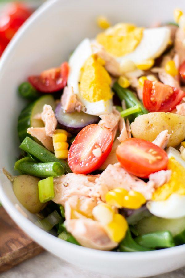Potato Salad Nicoise WEB portrait