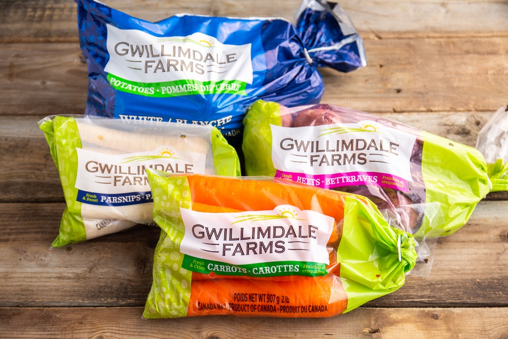 Gwillimdale group shot packaging WEB