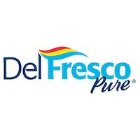 DelFrescoPure