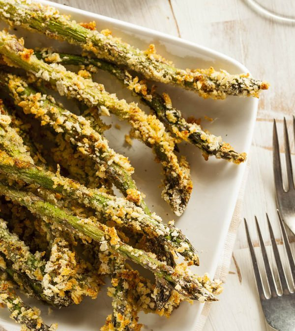 Late Spring Recipes Dad is Sure to Love