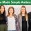 Introducing… Our 2019 PMS Ambassadors