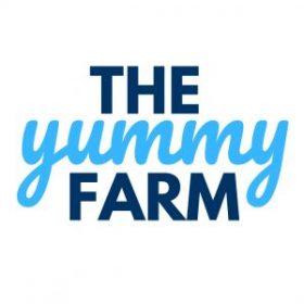 the yummy farm